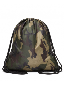 New Era Sac De Gym MLB NY Yankees Camouflage