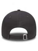 New Era 9Forty Los Angeles Dodgers Essential Graphite