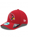 New Era 9Forty Arizona Cardinals The League