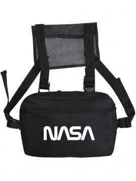 RXL Paris NASA Chest Rig Bag