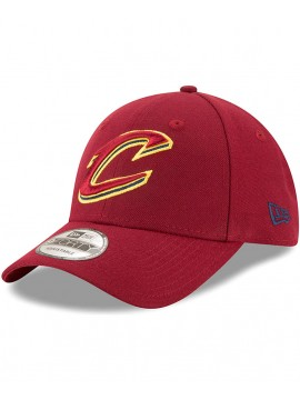 Casquette New Era The League Cleveland Cavaliers 9Forty