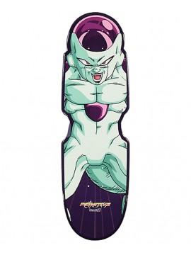Primitive x Dragon Ball Z - Planche De Skate Freezer