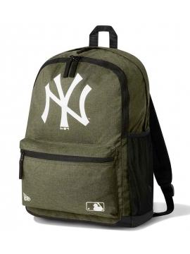 Sac À Dos NY New Era New York Yankees Vert