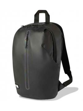 New Era Zipped Bag Black
