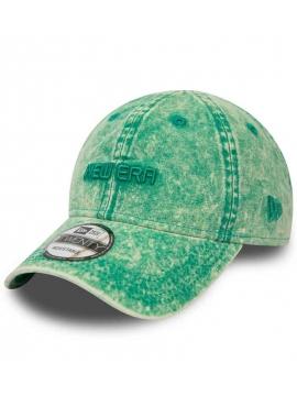 New Era 9Twenty 920 Tie Dye Green