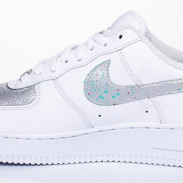 Nike Air Force 1 Custom | Remix Line